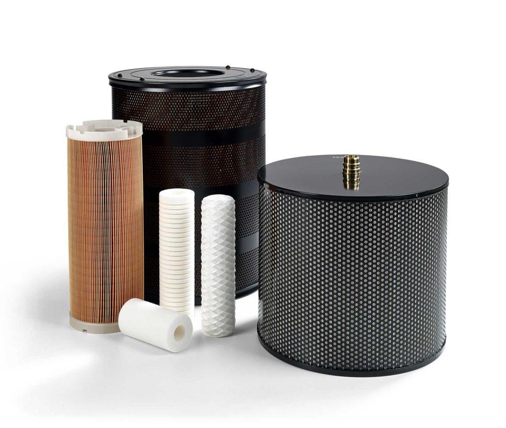 Filter till trådgnist, WEDM filter, Filter für drahterodier, Accutex, Agie, AgieCharmilles, Brother, Charmilles, Chmer, Excetek, Fanuc, Hitachi, Japax, Makino, Mitsubishi, Ona, Seibu, Sodick, Svenska Tanso, EDM, EDM wire, EDM electrodes, EDM filter, EDM resin, EDM tubes, EDM wear parts, EDM spare parts, wire cut EDM, spark erosion, MANN HUMMEL